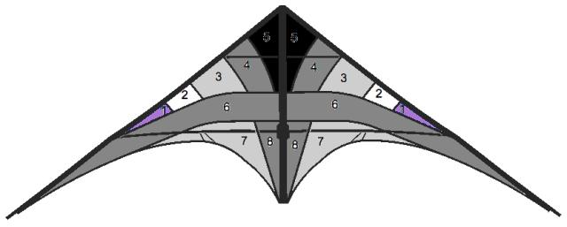 Vektor-Vorlage1-2016