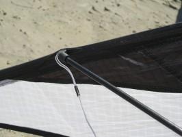 tnt ul seitenstabverbinder